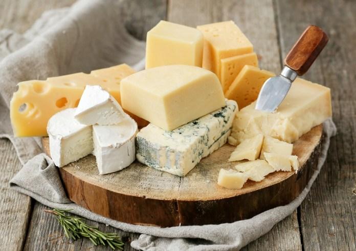 cliomakeup-vitamine-formaggi-7.jpg