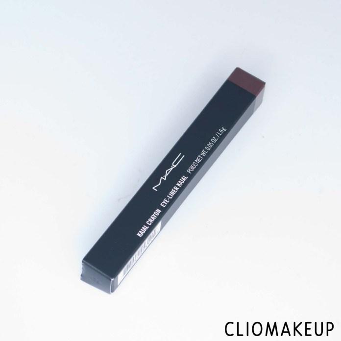 cliomakeup-recensione-kajal-mac-kajal-crayon-2