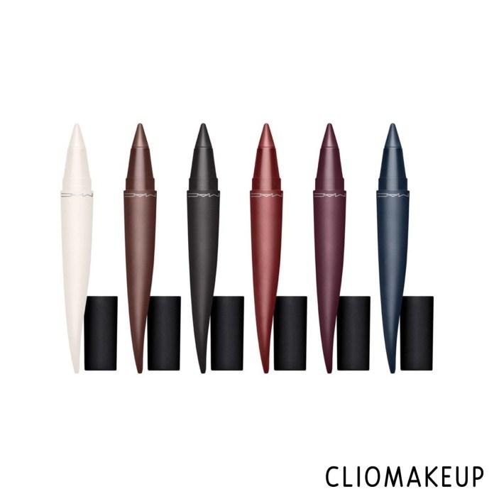 cliomakeup-recensione-kajal-mac-kajal-crayon-3