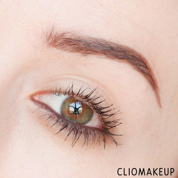 cliomakeup-recensione-kajal-mac-kajal-crayon-10