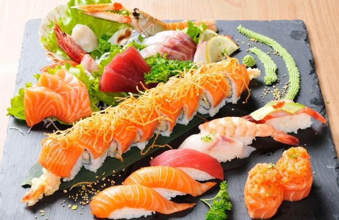 jyou-sushi-sashimi-nigiri-uramaki-speciali-futomaki-fritti-gunkan-sashimi