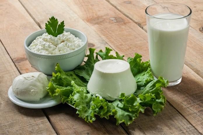 cliomakeup-4-veleni-bianchi-latticini-magri-19
