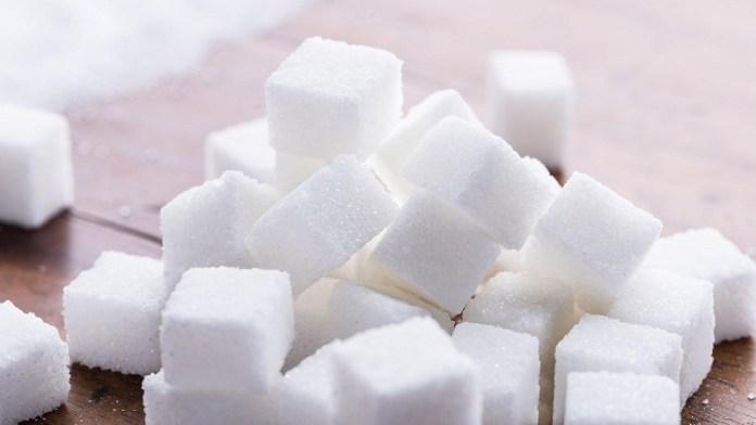 cliomakeup-4-veleni-bianchi-zucchero-5