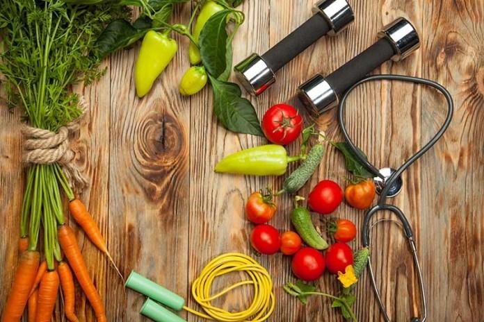 cliomakeup-10-cose-dieta-sane-abitudini-4