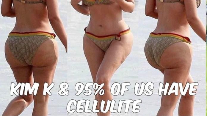 ClioMakeUp-creme-anticellulite-4-kim-kardashian.jpg