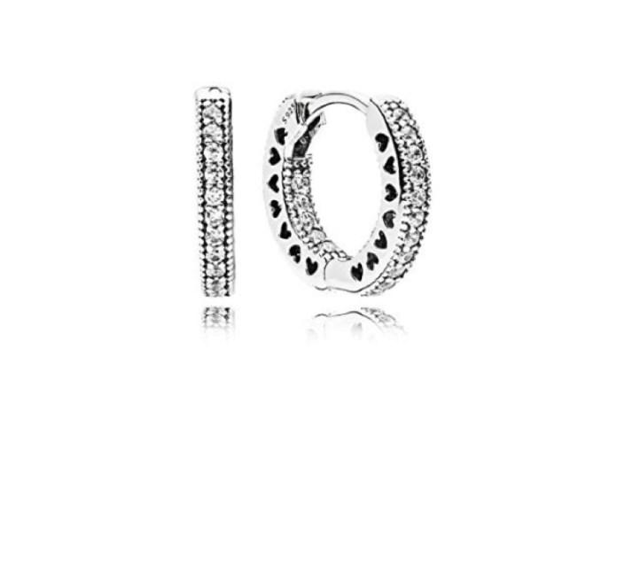 ClioMakeUp-fashion-gioielli-autunno-2018-chocker-anelli-collane-trendy--20