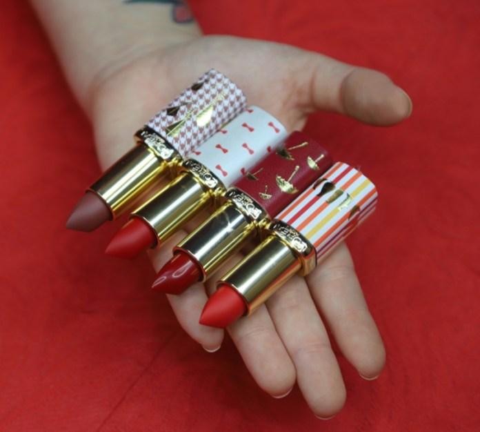 cliomakeup-mary-poppins-rossetti-cofanetto-edizione-limitata--5