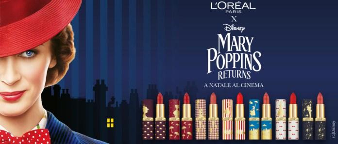 cliomakeup-mary-poppins-rossetti-cofanetto-edizione-limitata-copertina