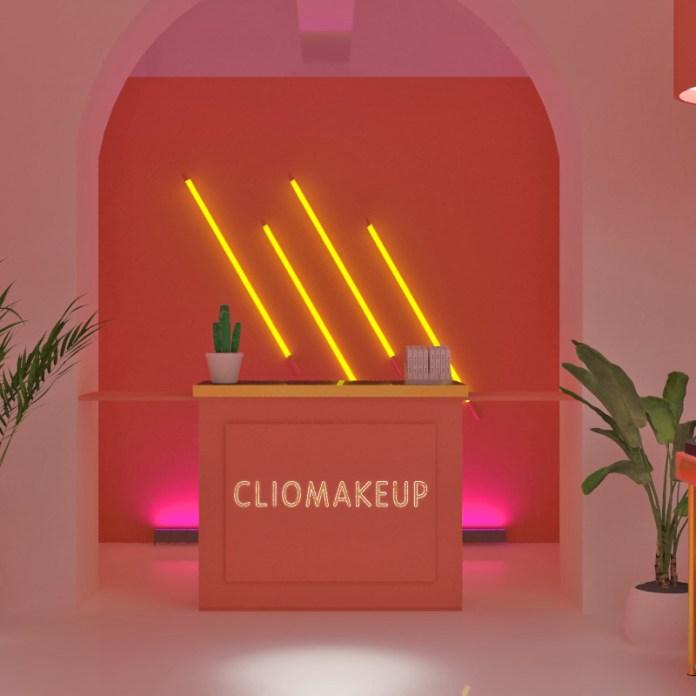 cliomakeup-popup-roma-8