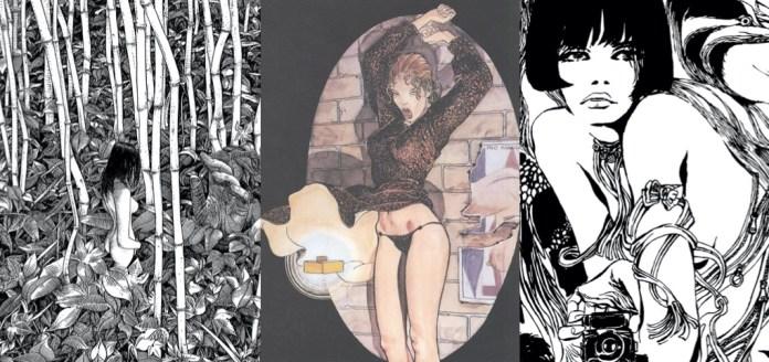 cliomakeup-guida-fumetti-erotici-1-copertina