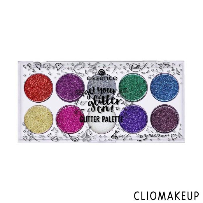 cliomakeup-recensione-palette-essence-get-your-glitter-on-palette-1