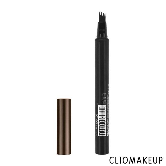 cliomakeup-recensione-matita-sopracciglia-maybelline-tattoo-brow-micro-pen-tint-1