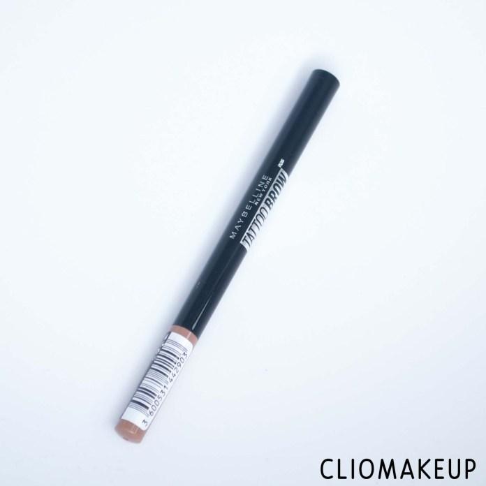 cliomakeup-recensione-matita-sopracciglia-maybelline-tattoo-brow-micro-pen-tint-2