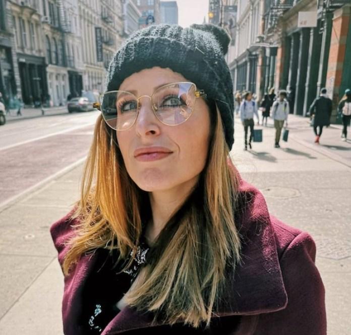 cliomakeup-trucco-occhiali-1-copertina