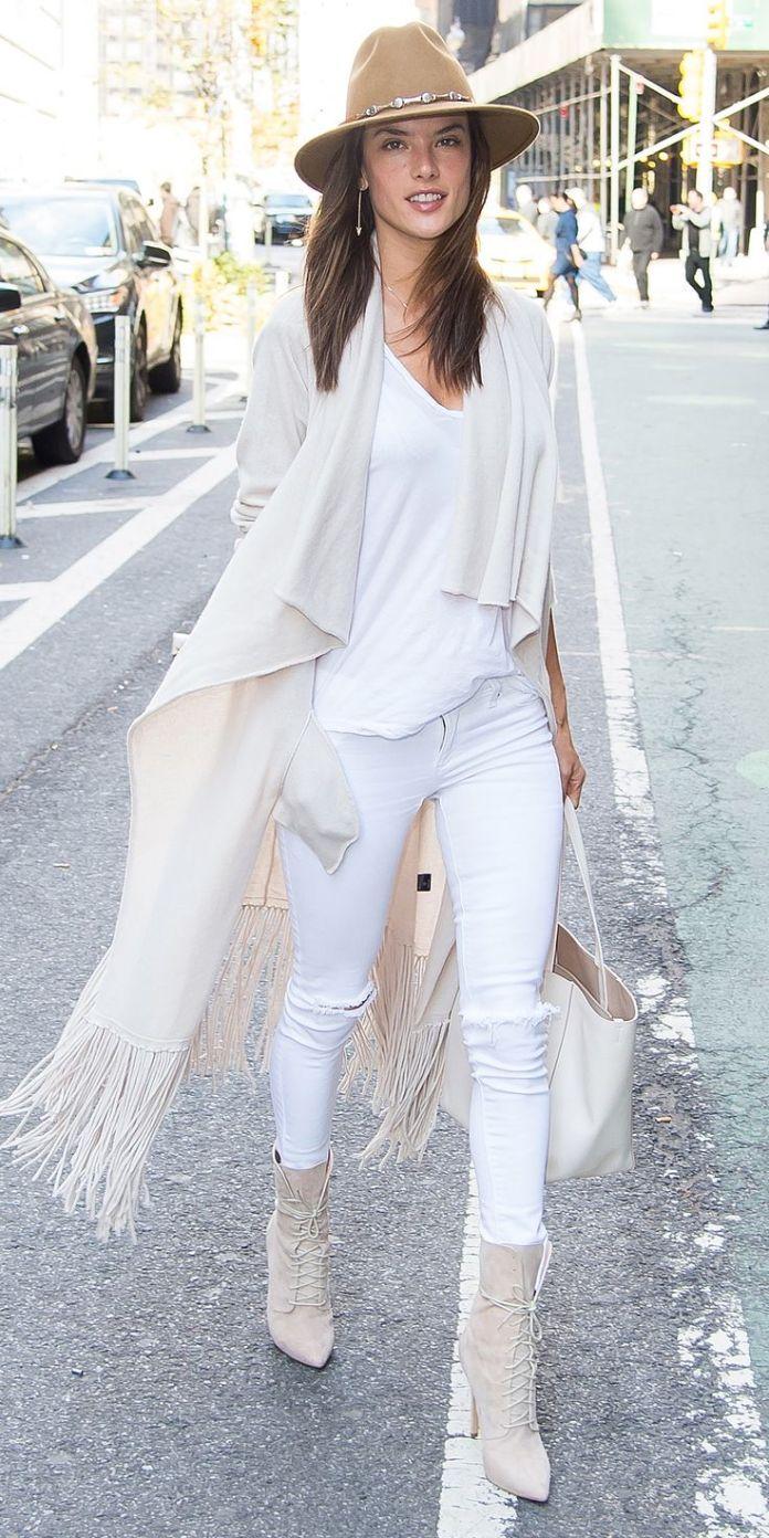 cliomakeup-trucco-abiti-bianchi-1-outfit