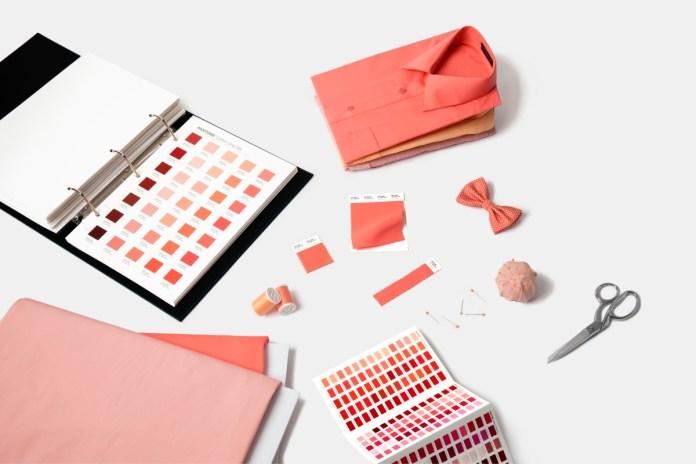 cliomakeup-colore-pantone-2019-7-moda