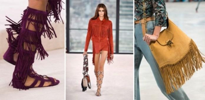 cliomakeup-frange-trend-2019-outfit-4-moda