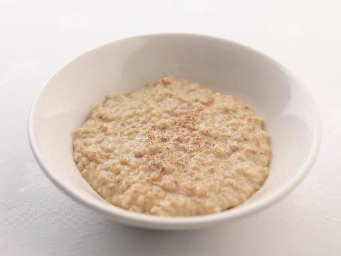 cliomakeup-snack-100-kcal-porridge-6.jpg