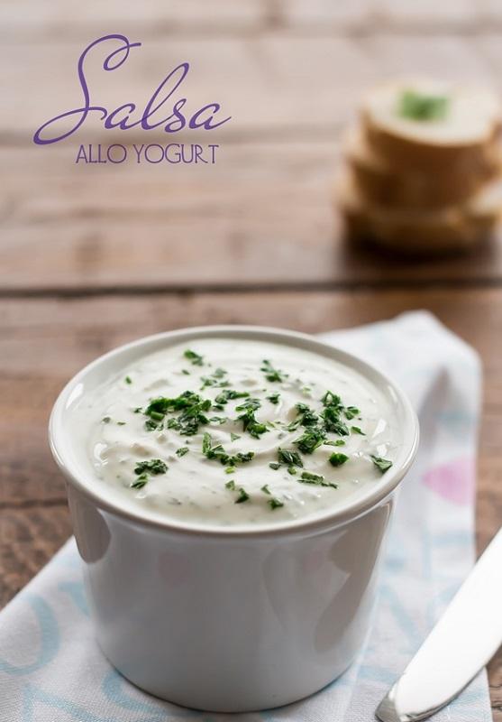 cliomakeup-snack-100-kcal-salsa-yogurt-19