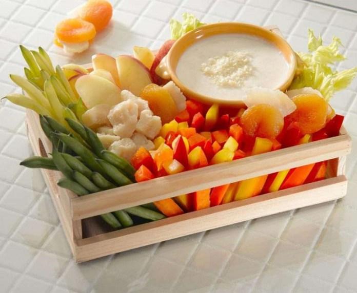 cliomakeup-snack-100-kcal-verdure-18