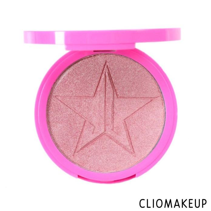 cliomakeup-recensione-illuminante-jeffree-star-cosmetics-skin-frost-1