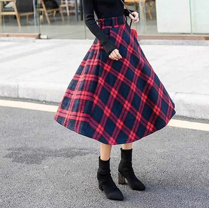 cliomakeup-migliori-trend-fashion-2018-13-gonna-tartan