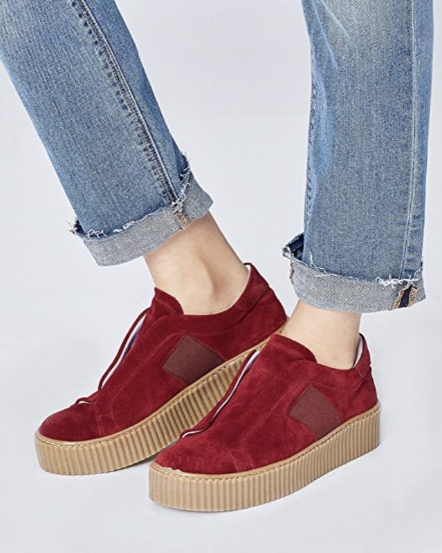 cliomakeup-saldi-scarpe-tendenze-2019-13-sneakers-rosse