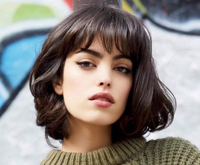 cliomakeup-capelli-castani-trend-2019-3-caschetto