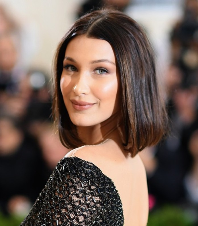 cliomakeup-capelli-castani-trend-2019-6-bella-hadid.jpg