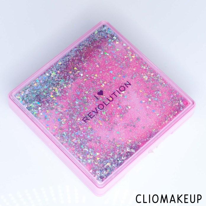 cliomakeup-recensione-palette-revolution-beauty-i-heart-revolution-palette-2