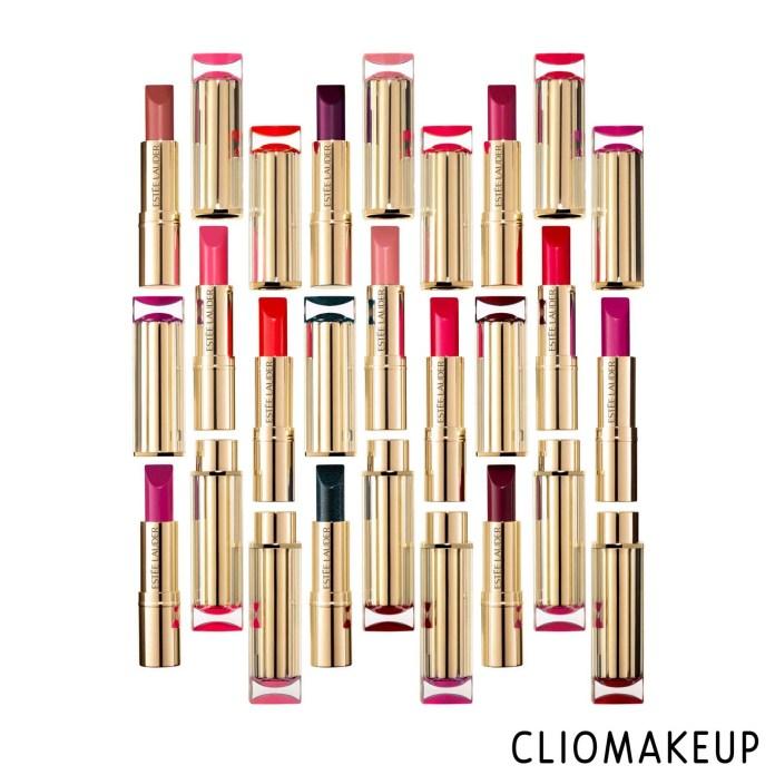 cliomakeup-recensione-rossetti-estee-lauder-pure-color-love-lipstick-3
