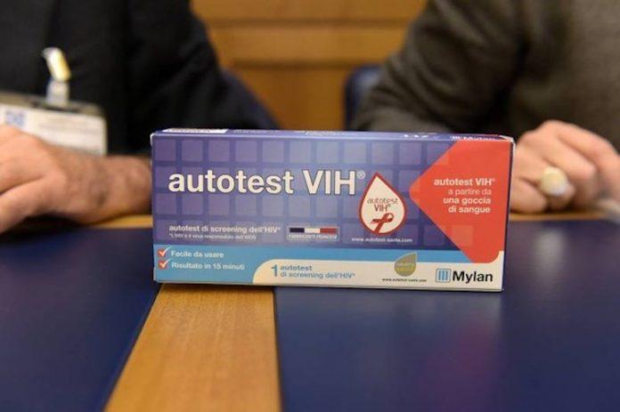 cliomakeup-prevezione-infezione-hiv-18-autotest