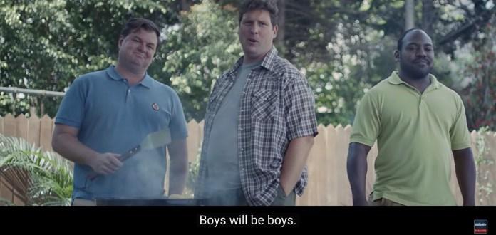 cliomakeup-nuovo-spot-gillette-6-boys-will-be-boys