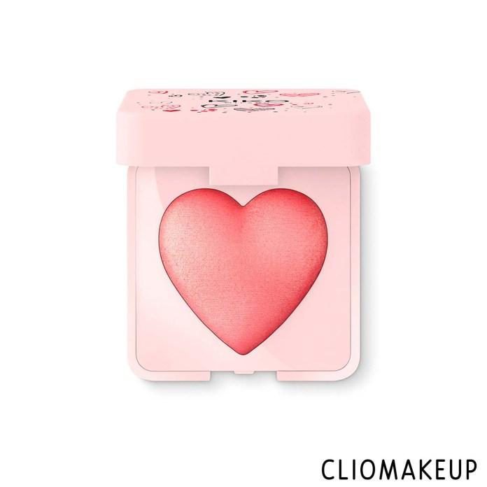 cliomakeup-recensione-blush-kiko-sweetheart-baked-blush-1