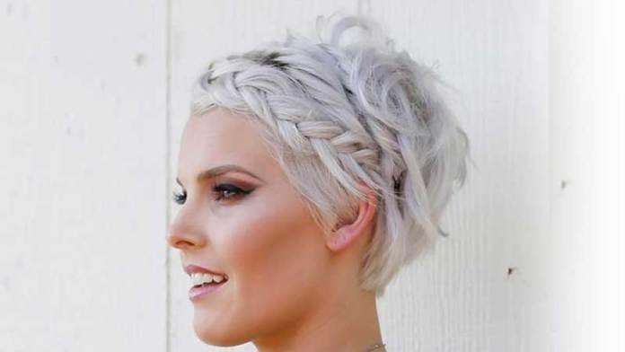 cliomakeup-acconciature-makeup-san-valentino-2019-treccia-francese-capelli-corti
