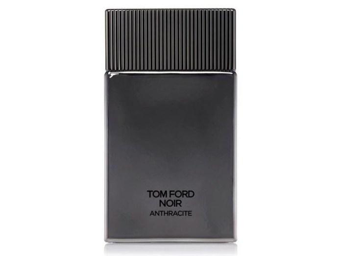 cliomakeup-profumi-di-nicchia-fragranze-ricercate-17-tom-ford-noir-anthracite