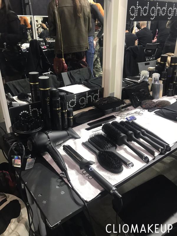 cliomakeup-milano-fashion-week-2019-2-ghd-msgm-backstage