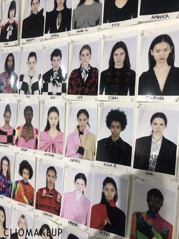 cliomakeup-milano-fashion-week-2019-5-msgm-look