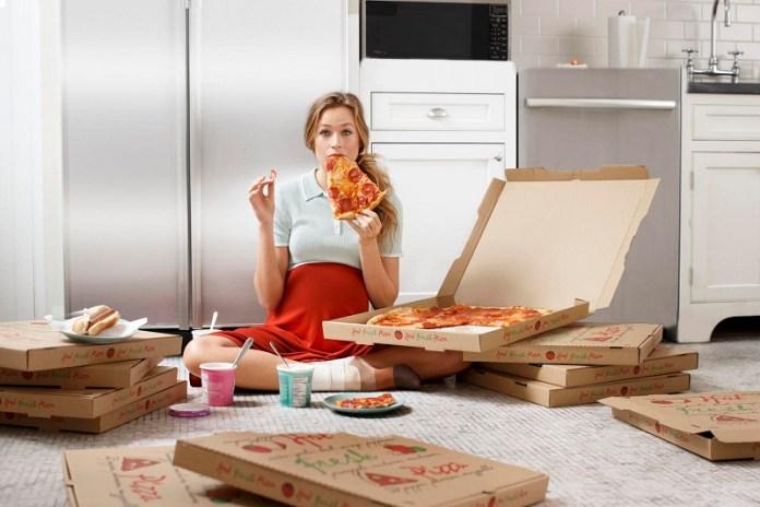 cliomakeup-miti-alimentazione-gravidanza-2-mangiare-per-due.jpg