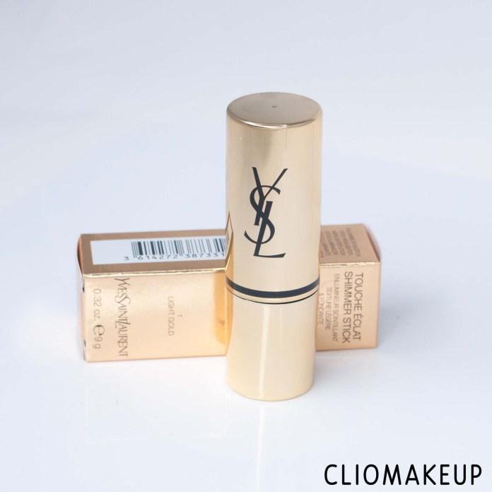 cliomakeup-recensione-illuminante-stick-ysl-touche-eclat-shimmer-stick-5