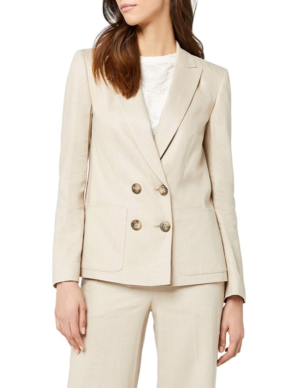 ClioMakeUp-sfumature-beige-9-giacca-lino-find-amazon.jpg