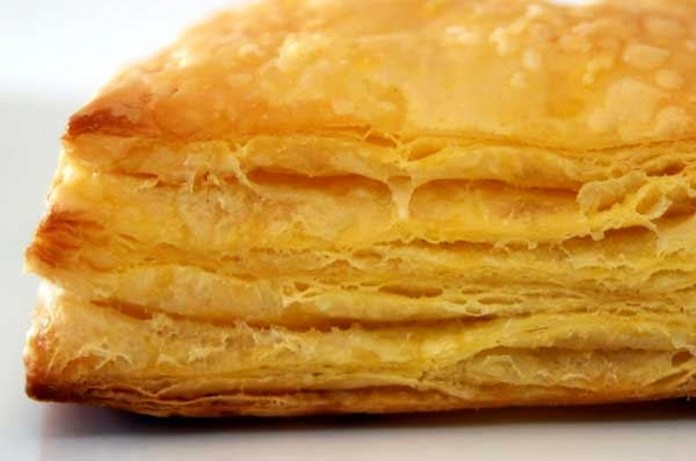 cliomakeup-alimenti-più-calorici-9-pasta-sfoglia