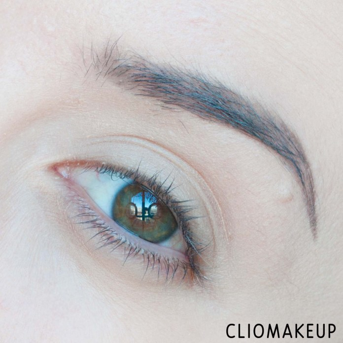 cliomakeup-recensione-mascara-wycon-love-of-my-life-mascara-8