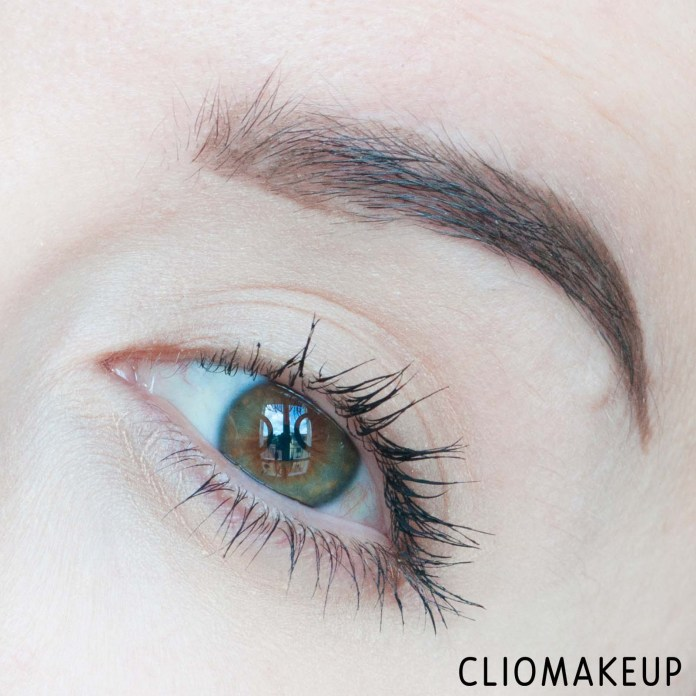 cliomakeup-recensione-mascara-wycon-love-of-my-life-mascara-11