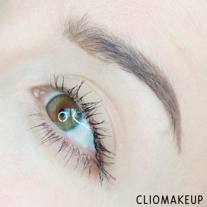 cliomakeup-recensione-mascara-wycon-love-of-my-life-mascara-15