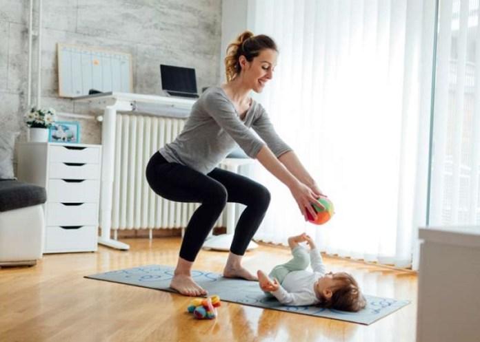 cliomakeup-benefici-allattamento-6-perdere-peso