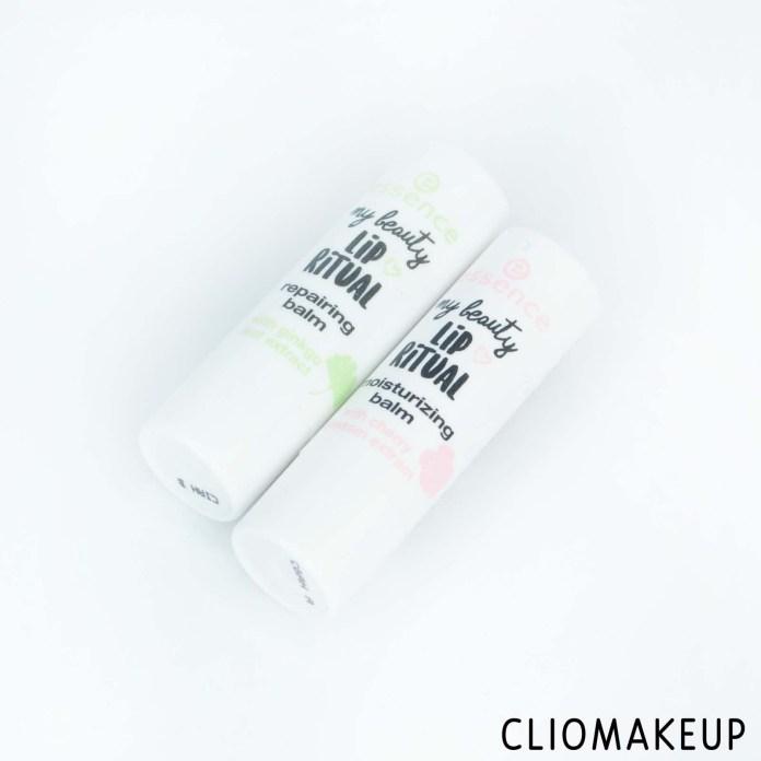 cliomakeup-recensione-balsami-labbra-essence-my-beauty-lip-ritual-balsami-labbra-2