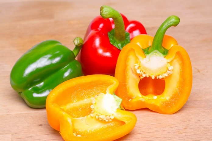 cliomakeup-cucinare-erbe-spezie-19-peperoni