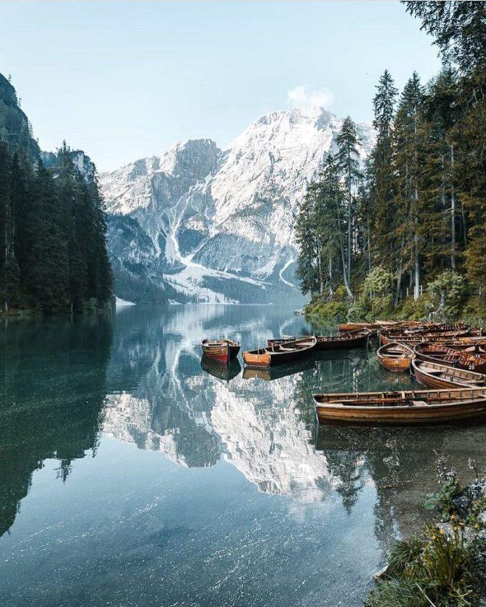 cliomakeup-viaggi-instagrammabili-lago-di-braies