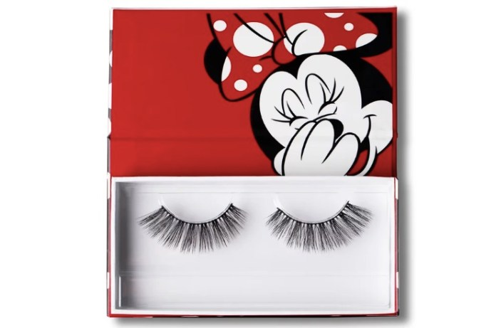 Cliomakeup-makeup-collection-da-non-perdere-5-ciglia-finte-minnie